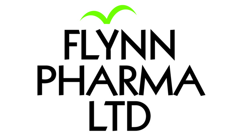 Flynn Pharma Ltd